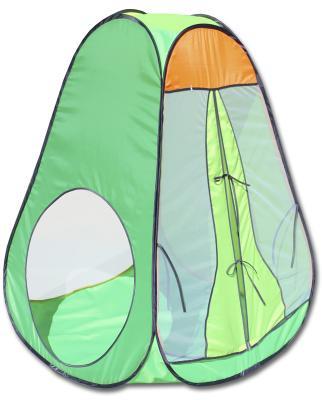 цена на Игровая палатка BELON Конус-1 ПИ-004-ТФ1