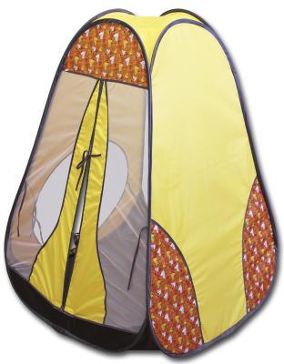 цена на Игровая палатка BELON Конус: Милые мишки ПИ-004-ПР6