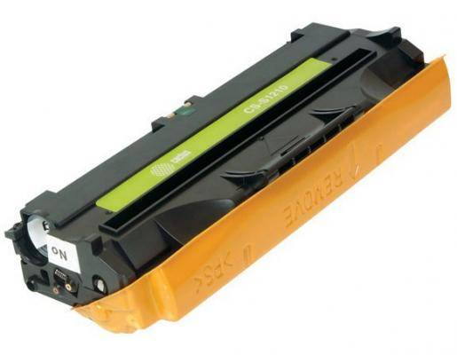 Картинка для Картридж Cactus CS-S1210V для Samsung ML-1210/1220/1250/1430 черный 2500стр