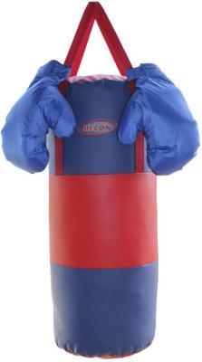 цена на Набор BELON Груша и перчатки 1, тент НБ-003