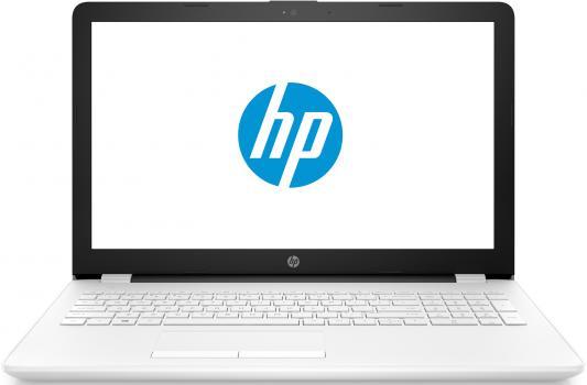 Ноутбук HP 15-bw084ur (1VJ05EA) ноутбук