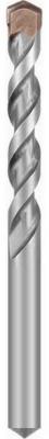 Сверло Bosch 2608597683 Bosch 2608597683 CYL-3 10x200мм SilverPerc bosch waw28740oe