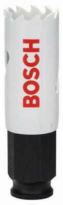 Коронка Bosch Progressor 22мм 2608584618 коронка bosch progressor 22мм 2608584618
