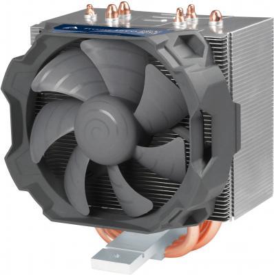 кулер для процессора arctic cooling freezer i11 со socket 1150 1151 1155 1156 2011 2011 3 ucaco fi11101 csa01 Кулер для процессора Arctic Cooling Freezer 12 CO Socket 1150/1151/1155/1156/2066/2011/2011-3