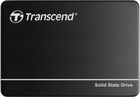 Твердотельный накопитель SSD 2.5 64GB Transcend Read 560Mb/s Write 320mb/s SATAIII TS64GSSD420K твердотельный накопитель ssd m 2 64gb transcend mts600 read 560mb s write 310mb s sataiii ts64gmts600