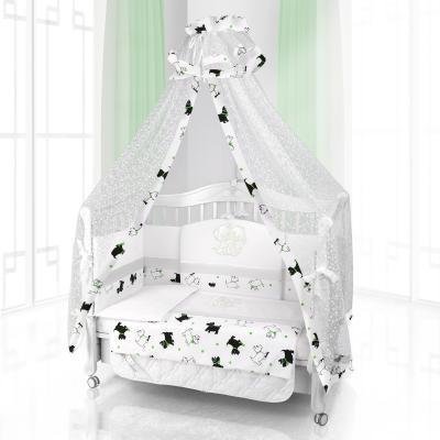 Балдахин на детскую кроватку Beatrice Bambini Di Fiore (cuccioli)