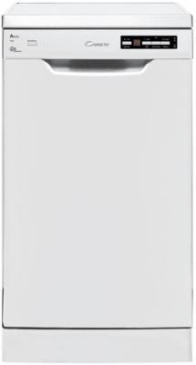 Посудомоечная машина Candy CDP 2D1149W-07 белый от 123.ru