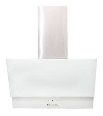 Вытяжка встраиваемая Electronicsdeluxe ACC-T60-S-W-32 белый
