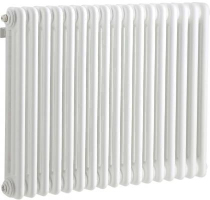 Радиатор IRSAP TESI 30365/18 3/4 радиатор охлаждения газ 3110 медный 3 рядный