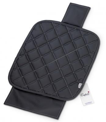 Коврик под кресло Esspero One Cover (black)
