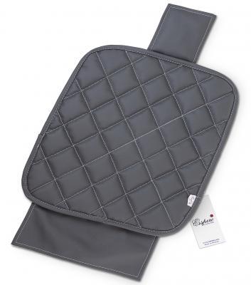 Коврик под кресло Esspero One Cover (grey)