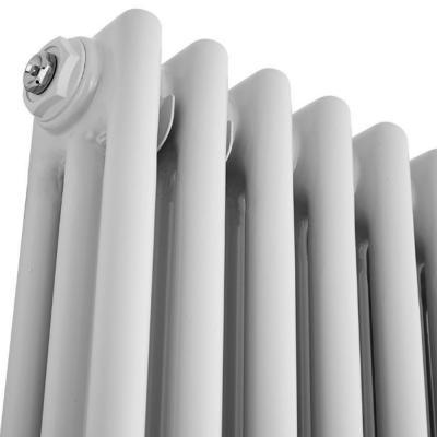 Радиатор IRSAP TESI 30365/30 3/4 радиатор охлаждения газ 3110 медный 3 рядный