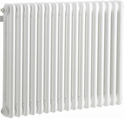 Радиатор IRSAP TESI 30565/28 3/4 радиатор irsap tesi 30565 28 3 4