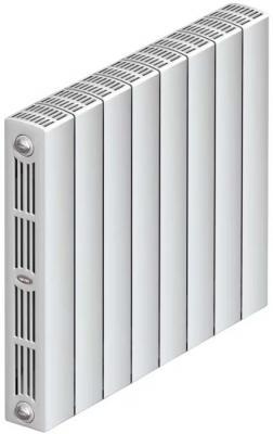 Радиатор RIFAR SUPReMO 500 х 8