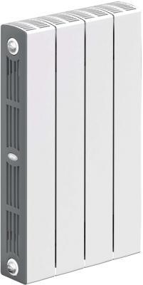 Радиатор RIFAR SUPReMO 500 х 4
