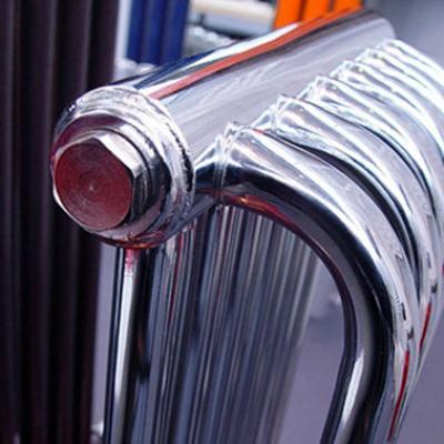 Радиатор РСК 2-300-9 1/2