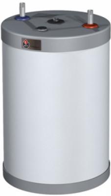 Водонагреватель накопительный ACV Comfort 100 23000 Вт 500 л водонагреватель накопительный acv comfort 160