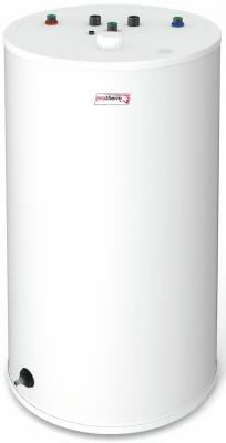 Водонагреватель накопительный Protherm FE 200 BM FS В200S 100000 Вт 184 л бойлер protherm fs b500s