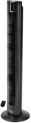 Вентилятор напольный Vitek VT-1936 BK 70 Вт черный