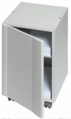 Тумба высокая Ricoh High Cabinet 41 991985