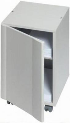 Тумба высокая Ricoh High Cabinet 37 985193