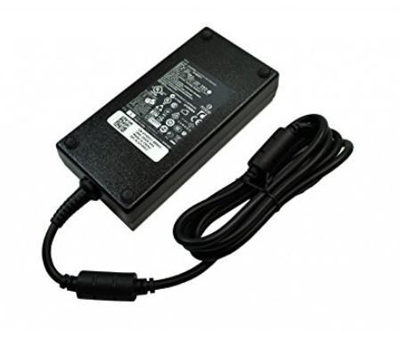 Блок питания для ноутбука DELL Power Supply 180W AC Adapter 450-18644