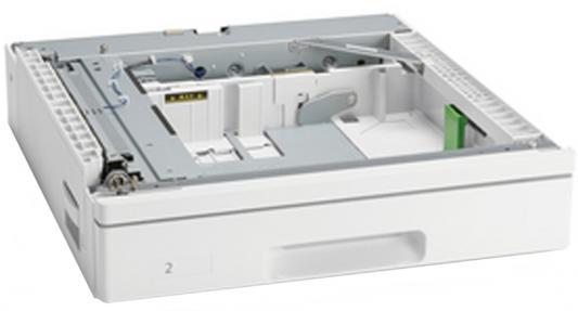 Купить со скидкой Дополнительный лоток Xerox 097S04910 для Xerox VersaLink 7025/30/35 520 листов