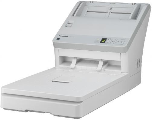 Сканер Panasonic KV-SL3056-U