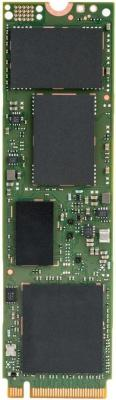 Твердотельный накопитель SSD M.2 1Tb Intel P3100 Read 1800Mb/s Write 175Mb/s PCI-E SSDPEKKA010T701 953769 твердотельный накопитель ssd 2 5 450gb intel ssd p3520 series read 1200mb s write 600mb s pci e ssdpe2mx450g701 948646