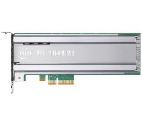 Твердотельный накопитель SSD PCI-E 4Tb Intel P4600 Series Read 3290Mb/s Write 2100Mb/s SSDPEDKE040T701 954827 цена и фото
