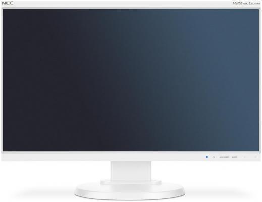 "Монитор 23"" NEC E233WMi цена и фото"
