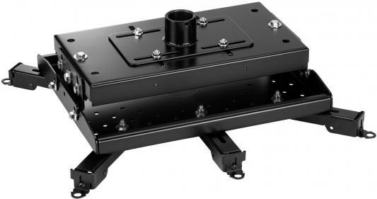 Фото - Кронштейн для проектора Chief VCMU потолочный кронштейн для проектора chief kitec080135b black