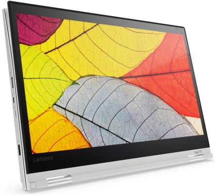 "Ультрабук Lenovo ThinkPad Yoga 370 13.3"" 1920x1080 Intel Core i5-7200U"
