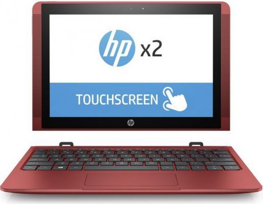 Ноутбук HP x2 10-p004ur (Y5V06EA)