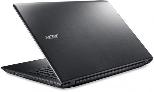 """Ноутбук Acer TravelMate P259-MG-39DR 15.6"""" 1920x1080 Intel Core i3-6006U NX.VE2ER.021"""