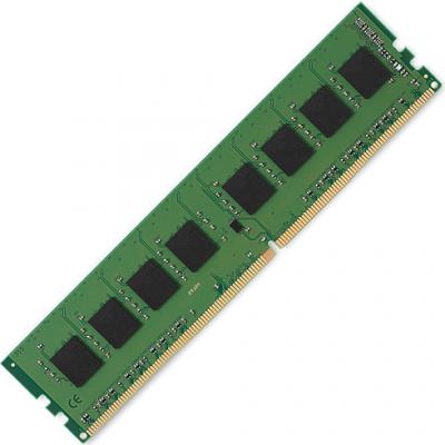 Оперативная память для ноутбука 8Gb (1x8Gb) PC4-19200 2400MHz DDR4 SO-DIMM CL17 Foxline FL2400D4S17-8G цена