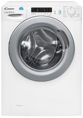 Стиральная машина Candy CS4Y 1072DS/2-07 белый стиральная машина candy aquamatic aq 2d 1040