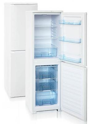 Холодильник Бирюса 120 белый