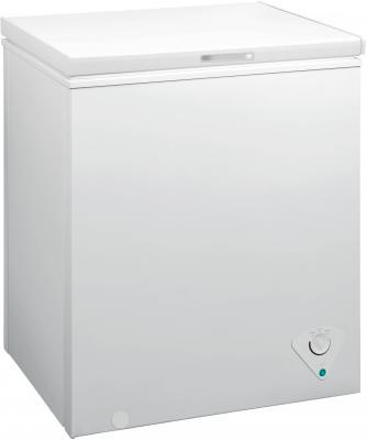 Морозильный ларь Бирюса 170KX белый морозильный ларь бирюса б 260к