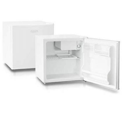 Холодильник Бирюса 50 белый цена и фото