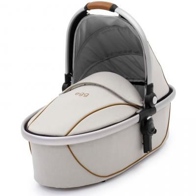 Люлька Egg Carrycot Prosecco & Champagne Frame tc r180 tc r220 tc r260 carbon fiber frame kit 4 0mm frame arms