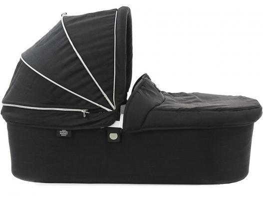 цена на Люлька Valco baby External Bassinet для коляски Snap & Snap4 (Tailormade Night)