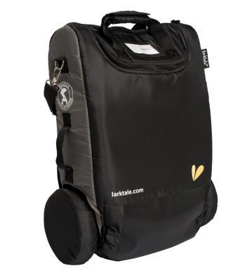 Сумка для коляски Chit Chat Travel Bag прогулочные коляски tommy travel