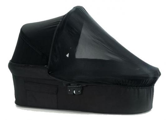 Купить Москитная сетка на люльку Larktale Coast Insect Cover - Carry Cot, Москитные сетки