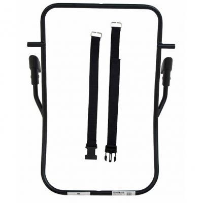 Адаптер для автокресла Maxi Cosi для коляски Valco Baby Ion сумка для перевозки коляски valco baby storage pram bag