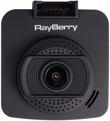 Видеорегистратор RayBerry C1 GPS 2 960x240 2Mp 150° G-сенсор USB HDMI microSD microSDHC 经典原版书库:c程序设计语言(英文版 第2版)