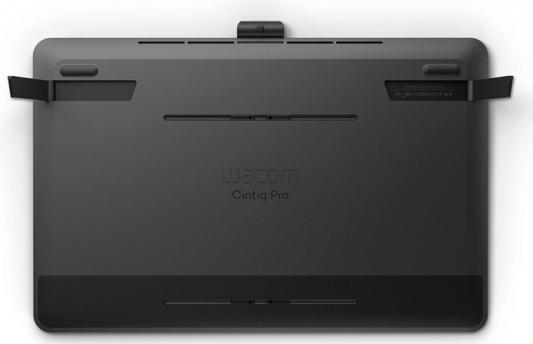 Ноутбук ASUS ROG SCAR Edition GL703VD-EE123T (17.3 TN (LED)/ Core i7 7700HQ 2800MHz/ 8192Mb/ HDD+SSD 1000Gb/ NVIDIA GeForce® GTX 1050 4096Mb) MS Windows 10 Home (64-bit) [90NB0GM1-M02270]