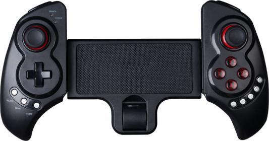 """Беспроводной Bluetooth геймпад для смартфонов и планшетов от 5"""" до 10"""" MARVO GT-56"""