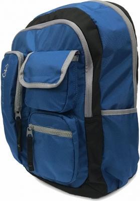 Рюкзак для ноутбука MacBook Pro 15 Speck Speck Exo Module полиэстер нейлон синий кейс для macbook moshi iglaze pro 15 r 99mo071903