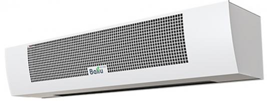 Тепловая завеса BALLU BHC-B10T06-PS 6000 Вт белый тепловая завеса dimplex ac 45 n
